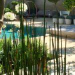 jardin_de_village_pujaut_cezae (14)
