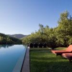 jardin_et_piscine_cezae (3)