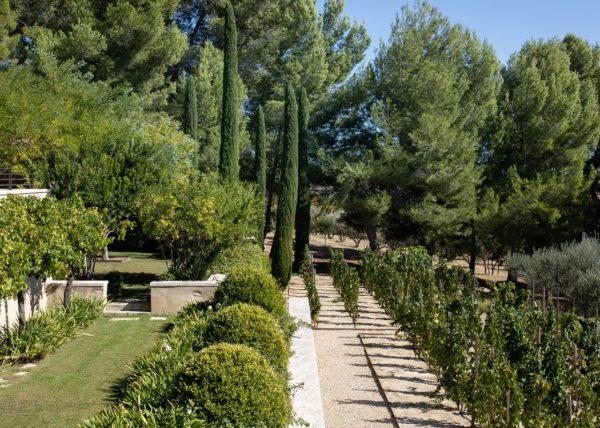 cezae-jardin-délicat-paradou (23)