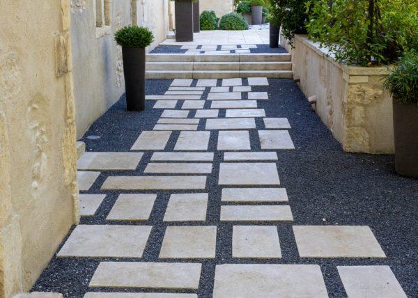 cezae-jardin-délicat-paradou (33)