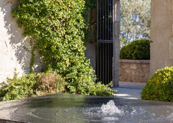 cezae-jardin-délicat-paradou (42)