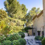 cezae-jardin-délicat-paradou (5)