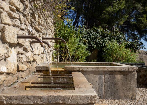 cezae-jardin-délicat-paradou (9)