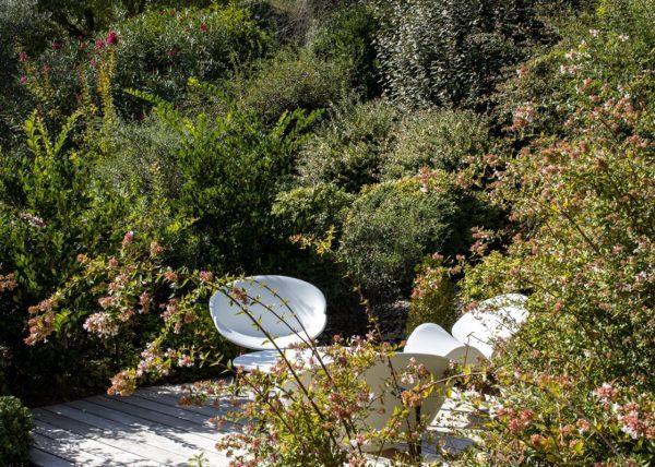 cezae-jardin-intime-hotel-avignon (15)