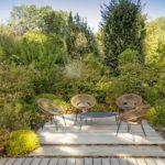 cezae-jardin-intime-hotel-avignon (29)
