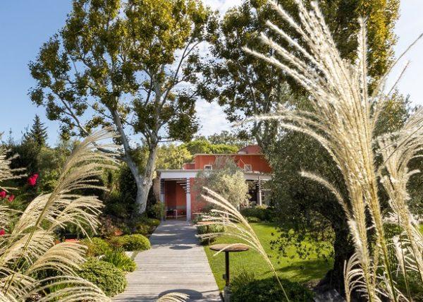 cezae-jardin-intime-hotel-avignon (32)