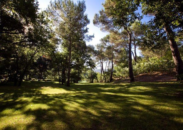 cezae-jardin-paisible-aix- (10)