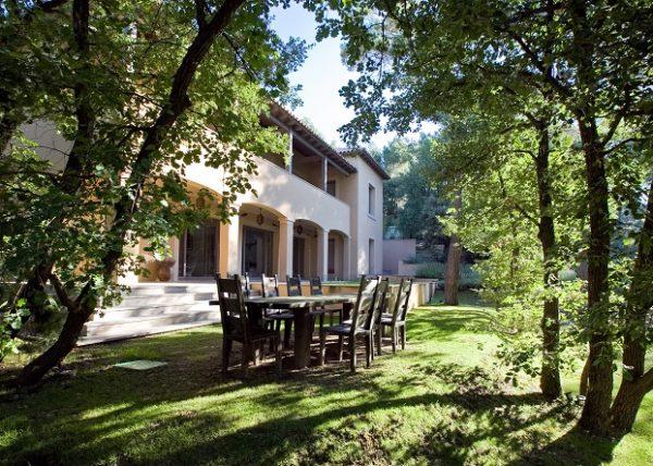cezae-jardin-paisible-aix- (2)