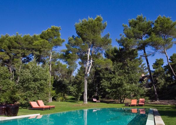 cezae-jardin-paisible-aix (2)