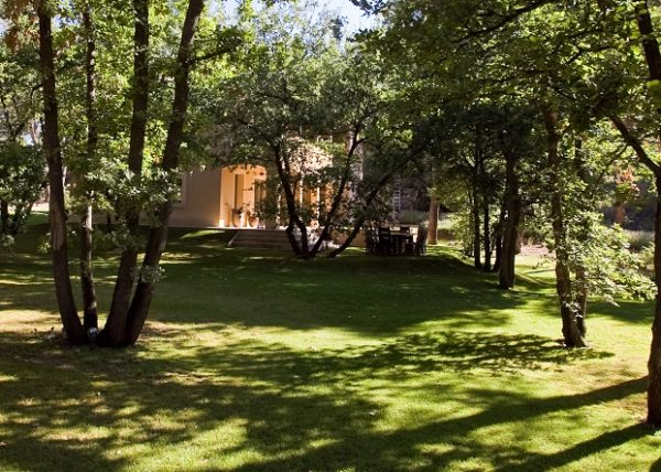 cezae-jardin-paisible-aix- (6)