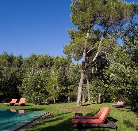 cezae-jardin-paisible-aix- (9)