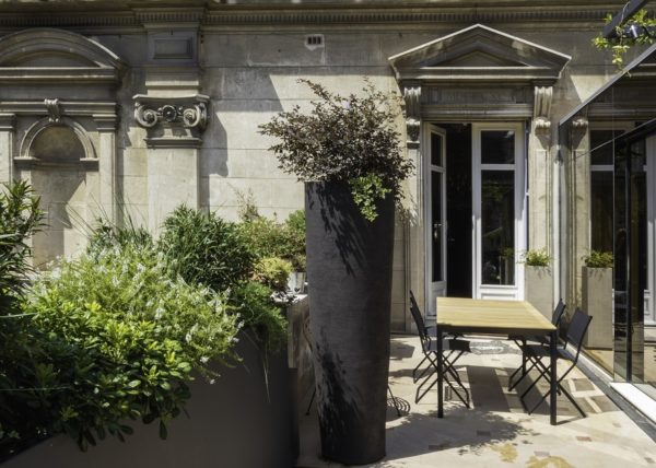 cezae-jardin-elegant-avignon (10)