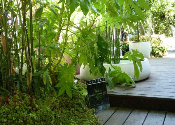 jardin jardins 3