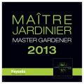 carré_des_jardiners_cezae (10)